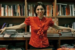 Juliana Dias_baixa_por Mariana Moraes (1)