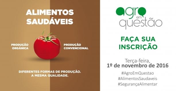 facasuainscricao_agroemquestao_destaquecnabrasil_613x328px