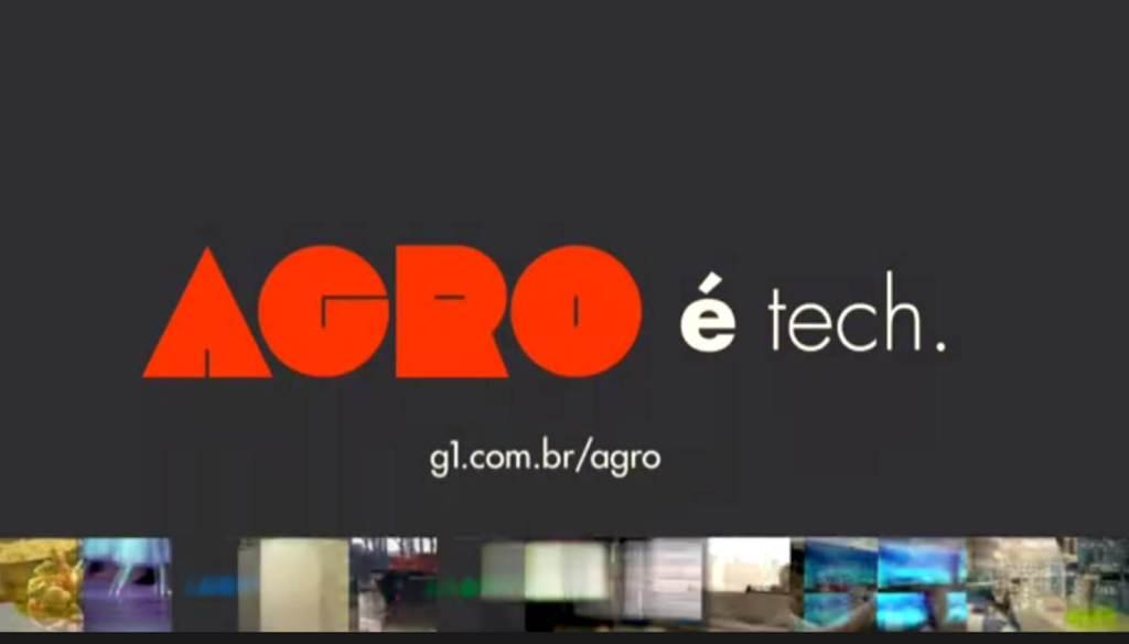 agro_tech