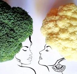 Rede de Alimentação e Nutrição realiza décima quinta edição