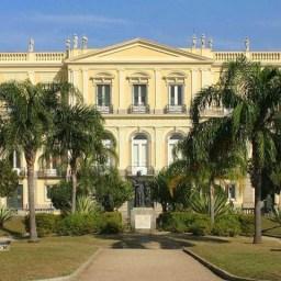 Educação, cultura e museus: interseções entre ciências e saúde